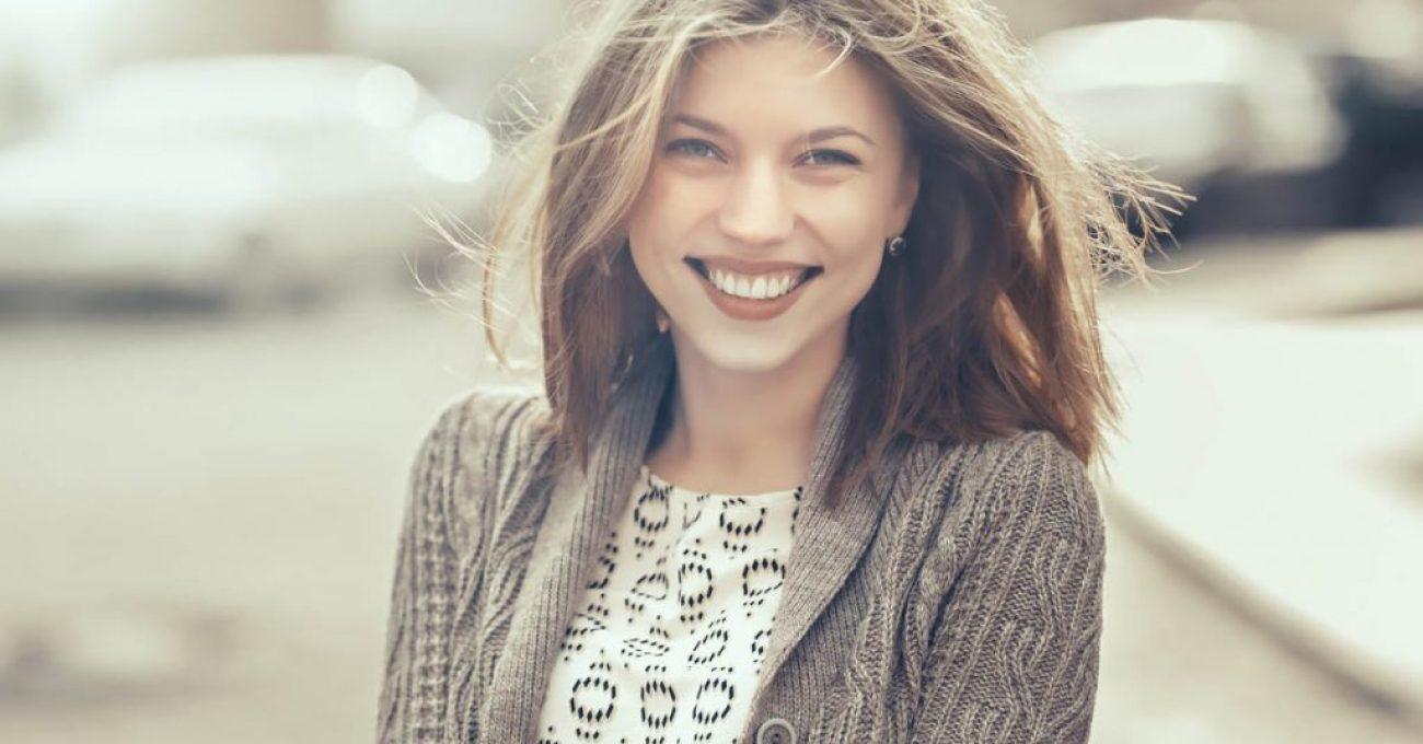 Megan Croft